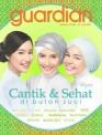 Katalog Guardian Indonesia Terbaru 24 Mei – 26 Juni 2017