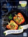 Katalog Hero Supermarket Terbaru Juni 2016