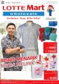 Katalog Lotte Mart Wholesale Terbaru 29 September – 10 Oktober 2016
