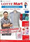 Katalog Lotte Mart Wholesale Terbaru 29 September – 10 Oktober 2016