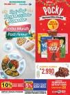 Katalog Carrefour Terbaru 24 Mei – 6 Juni 2017