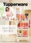 Katalog Tupperware Edisi Agustus 2017