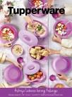 Katalog Tupperware Edisi Juni 2017