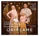 Katalog Oriflame Indonesia June 2017