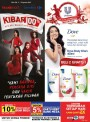 Katalog Carrefour Terbaru 2 – 15 Agustus 2017