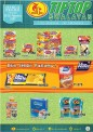 Katalog TipTop Supermarket Terbaru 1-15 Agustus 2017