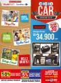 Katalog Carrefour Terbaru 15 – 28 Maret 2017