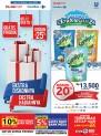 Katalog Carrefour Terbaru 29 Maret – 11 April 2017