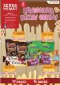 Katalog Toserba Yogya 21 Oktober – 3 November 2016