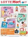 Katalog Lotte Mart Hypermarket 27 Oktober – 9 November 2016