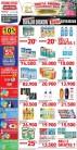 Promo Carrefour minggu ini 4 – 6 November 2016