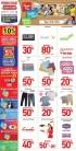 Promo Carrefour minggu ini 24 – 26 Maret 2017