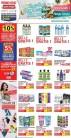 Promo Carrefour minggu ini 25-28 Mei 2017