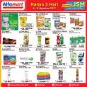 Promo jsm Alfamart minggu ini 4-6 Agustus 2017
