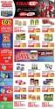 Promo Carrefour minggu ini 11 – 13 Agustus 2017