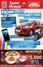 Katalog Indomaret Terbaru 1 – 15 December 2016