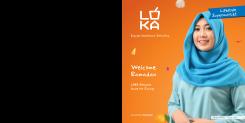 Katalog LOKA Terbaru 19 May – 1 June 2017