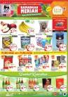Katalog Superindo Terbaru 25 – 31 Mei 2017