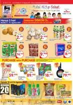 Katalog Superindo Terbaru 10 – 16 August 2017