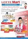 Katalog LotteMart Wholesale Terbaru 1 – 14 Agustus 2017
