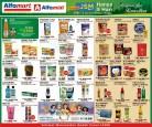 Promo jsm Alfamart minggu ini 31 Mei – 4 Juni 2017