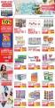 Promo Carrefour minggu ini 1-4 Juni 2017