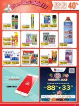 Katalog Alfamart Terbaru 1 – 15 December 2016