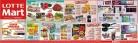 Promo Lottemart Retail minggu ini 2-4 Juni 2017