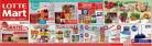 Promo Lottemart Retail minggu ini 29 Mei – 1 Juni 2017