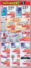 Promo Lottemart Electronic Fair Minggu ini 29 September – 2 Oktober 2016