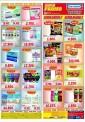 Katalog indogrosir Super Promo 28 Juli – 10 Agustus 2017