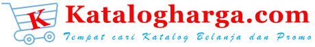 Katalogharga.com