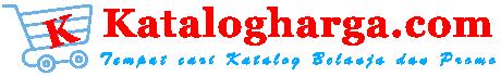 Katalogharga.com